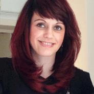 Jennifer Matthes
